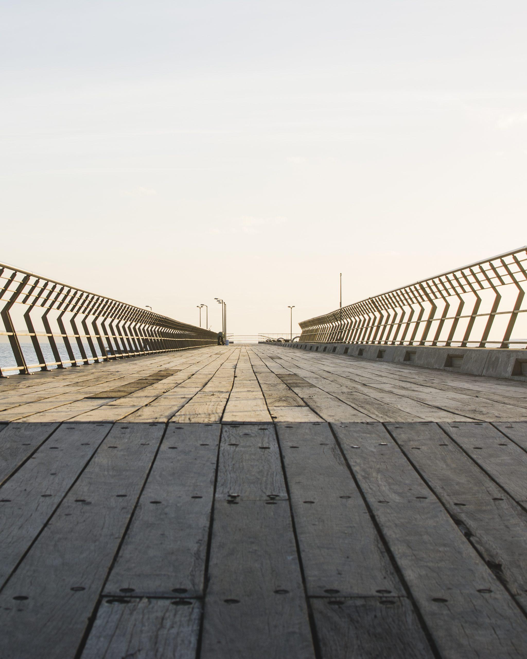 Bridge-21